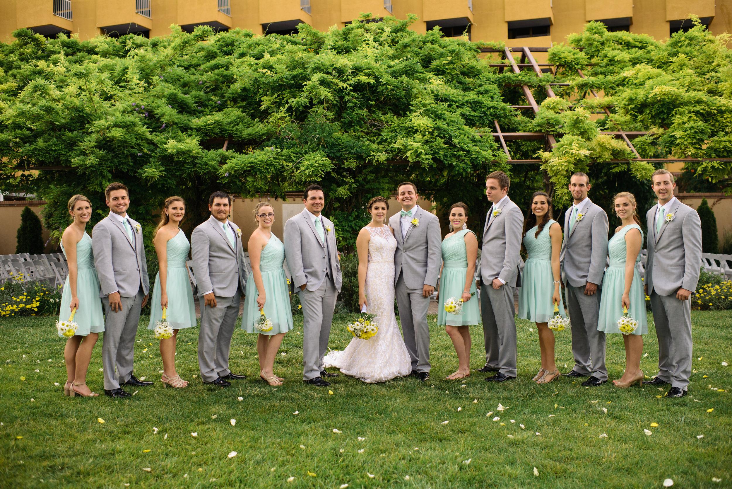 Cooper Wedding-407.jpg