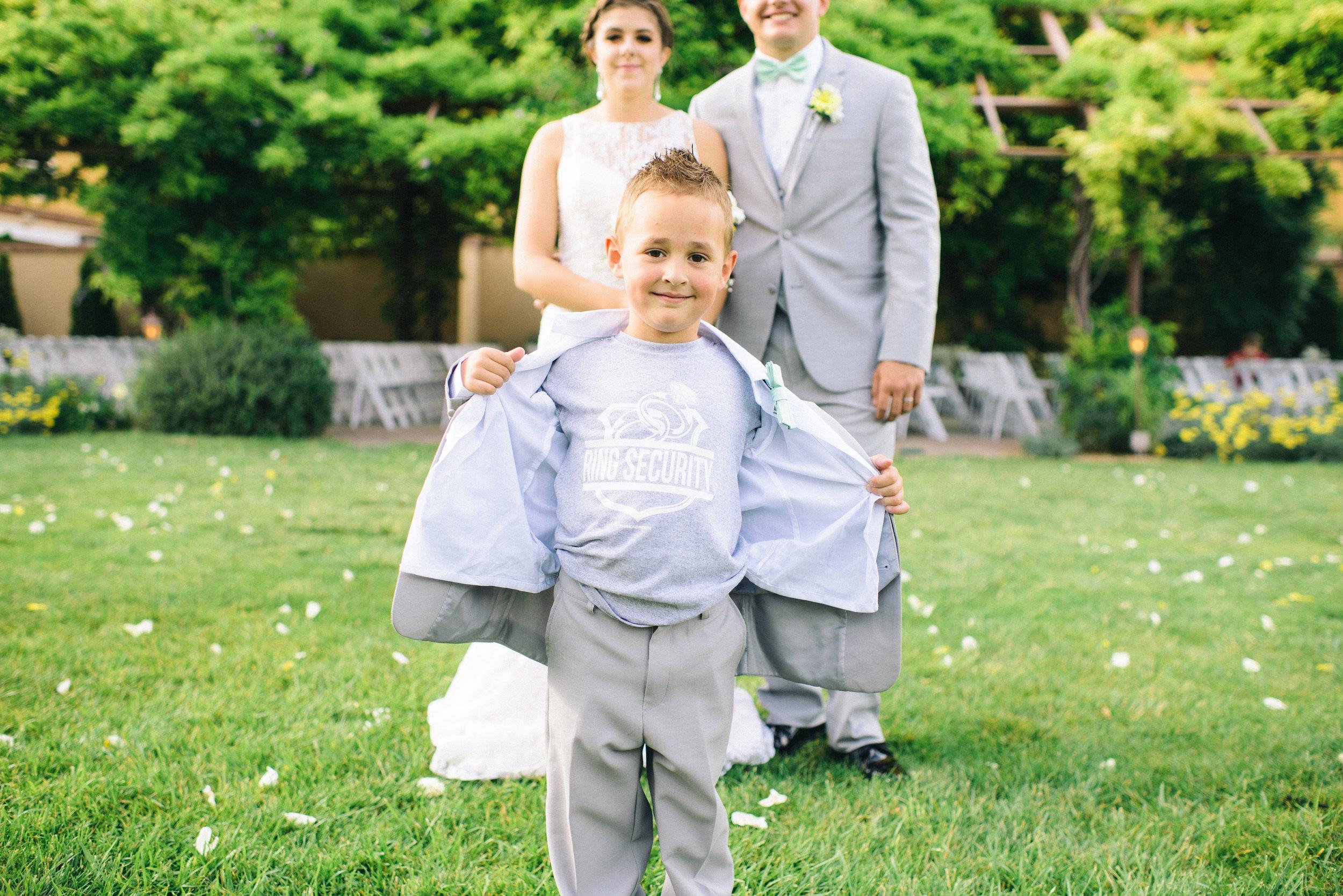 Cooper Wedding-411.jpg