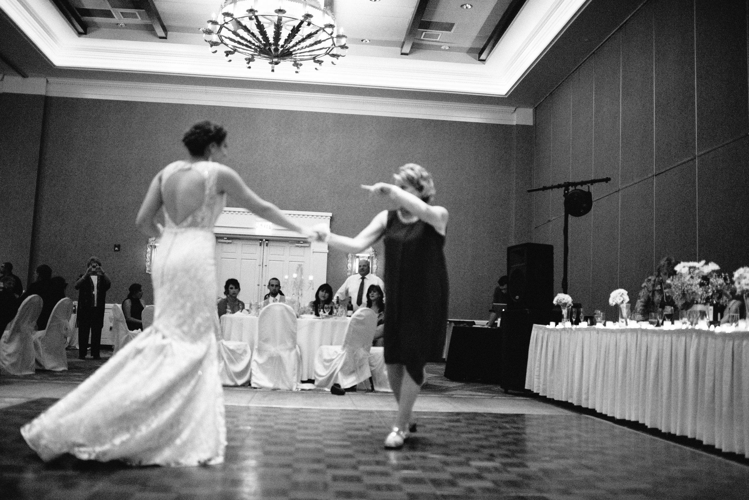 Cooper Wedding-490.jpg