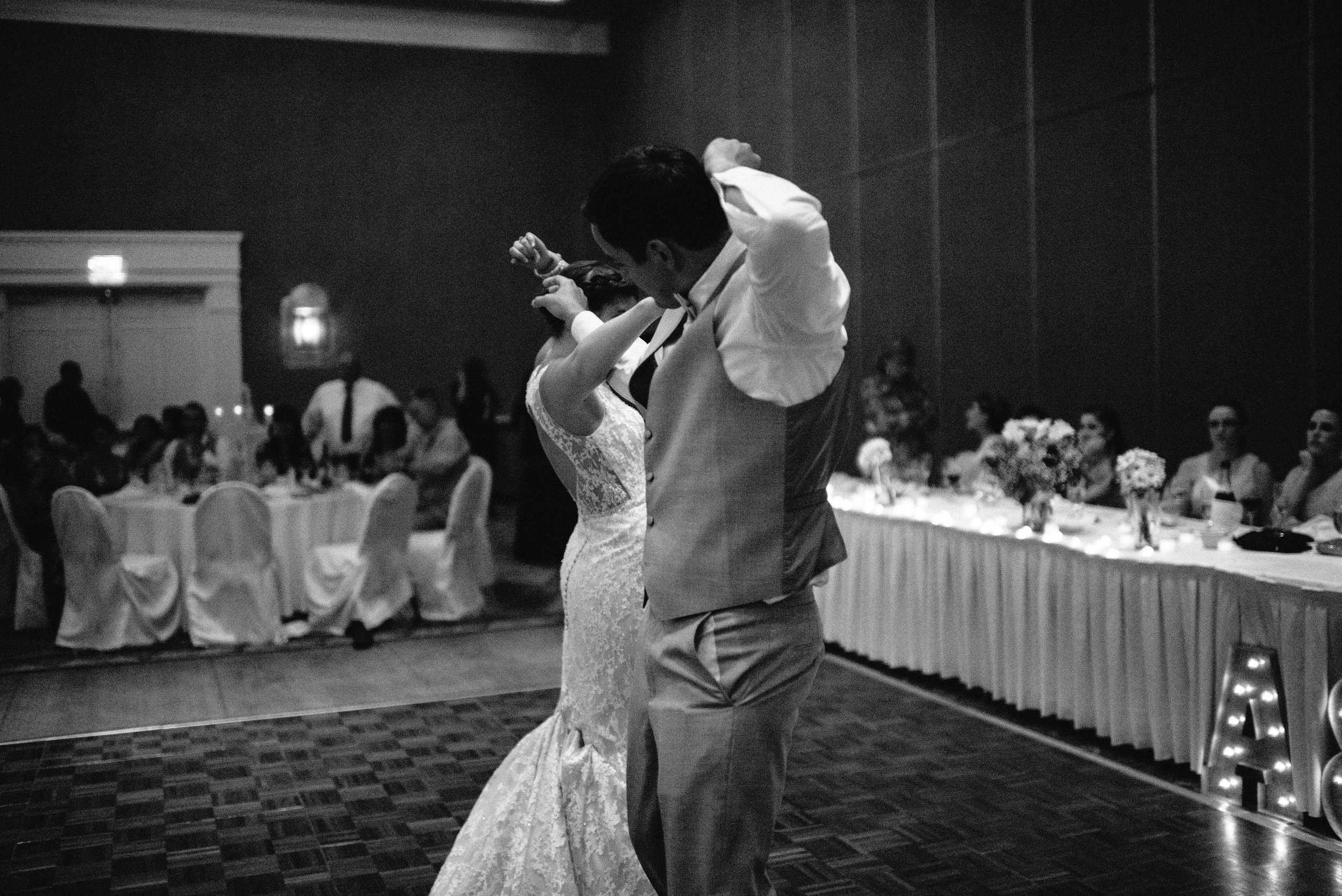 Cooper Wedding-481.jpg
