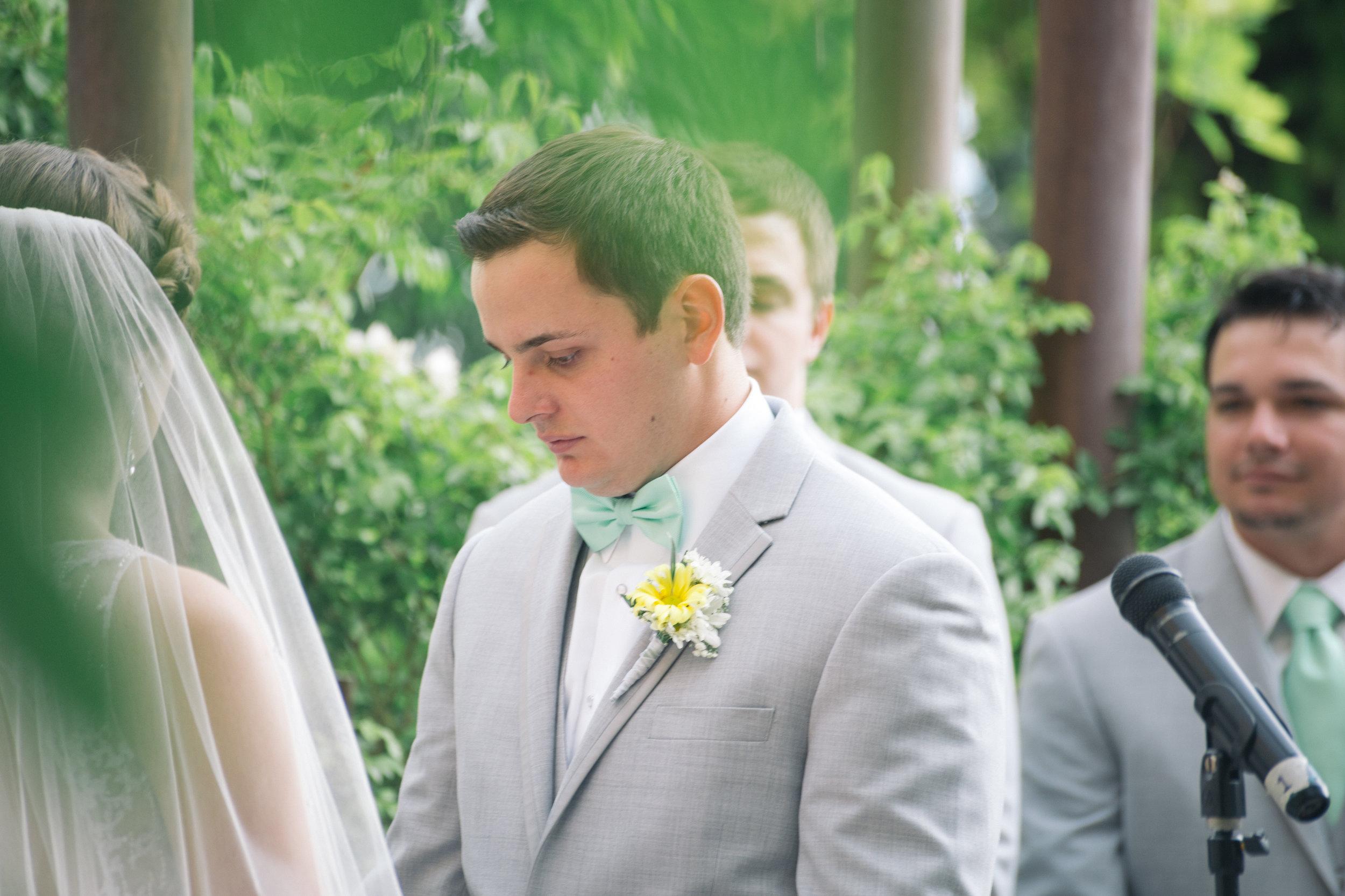 Cooper Wedding-554.jpg