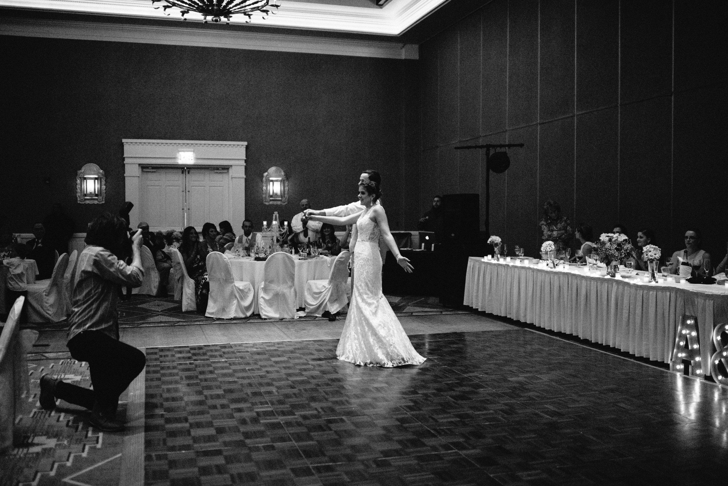 Cooper Wedding-483.jpg