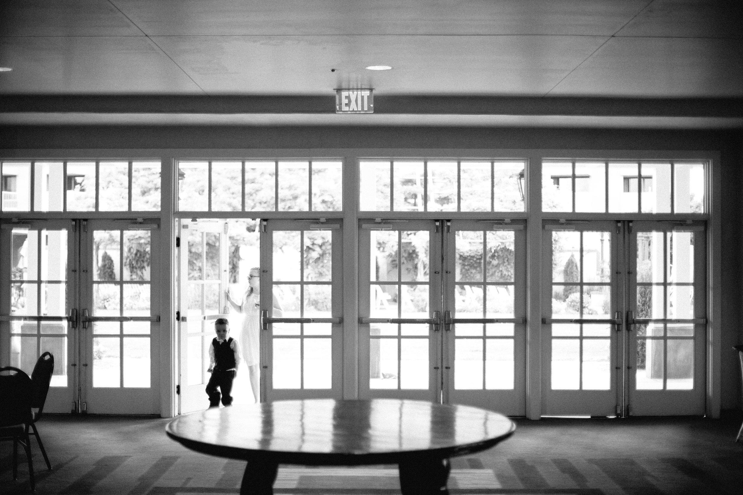 Cooper Wedding-616.jpg