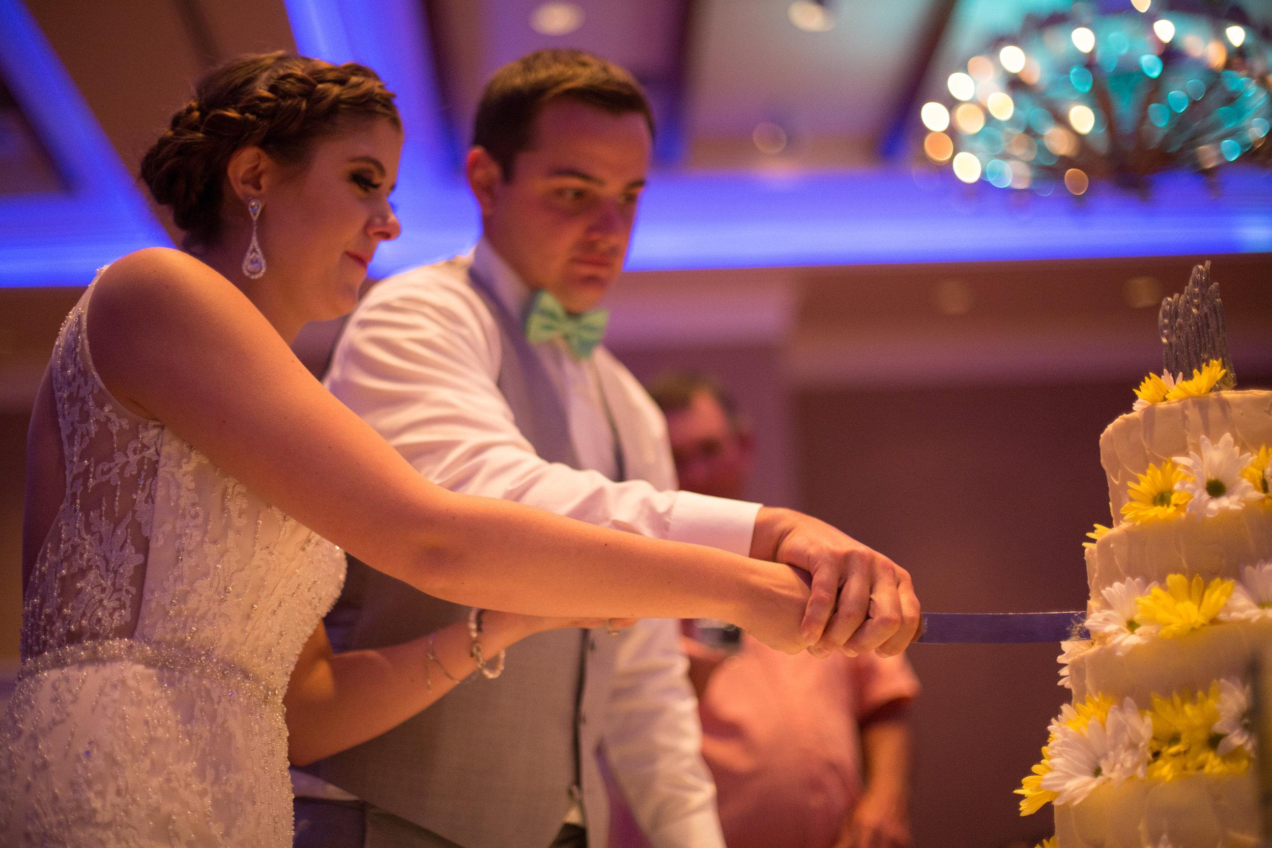 Cooper Wedding-657.jpg