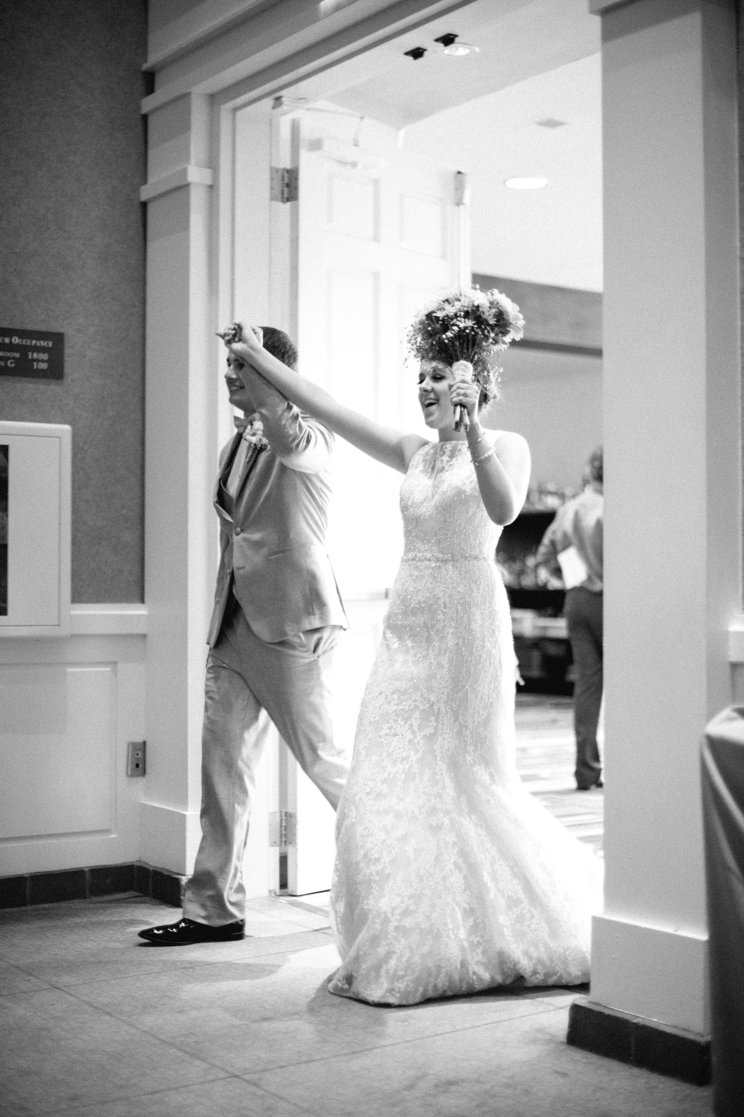 Cooper Wedding-627.jpg
