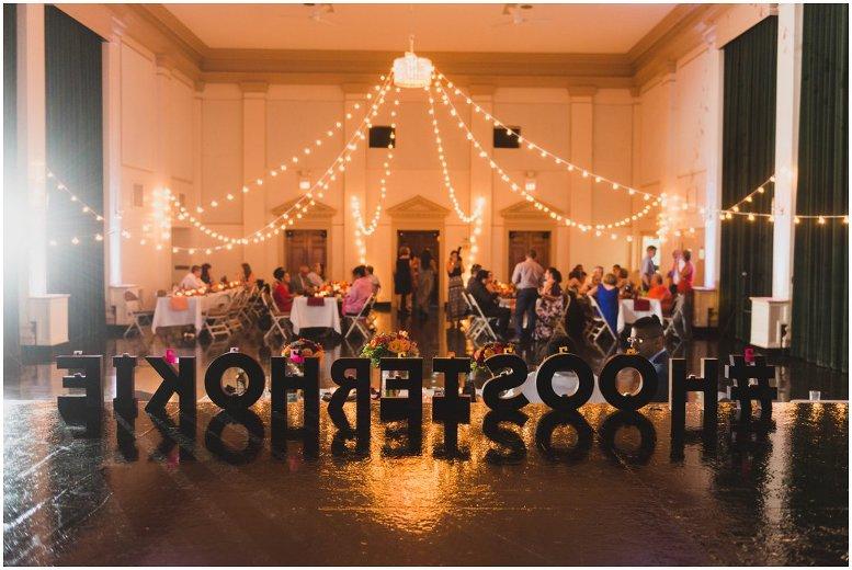 middleburg_community_center_wedding_0127(pp_w777_h520).jpg