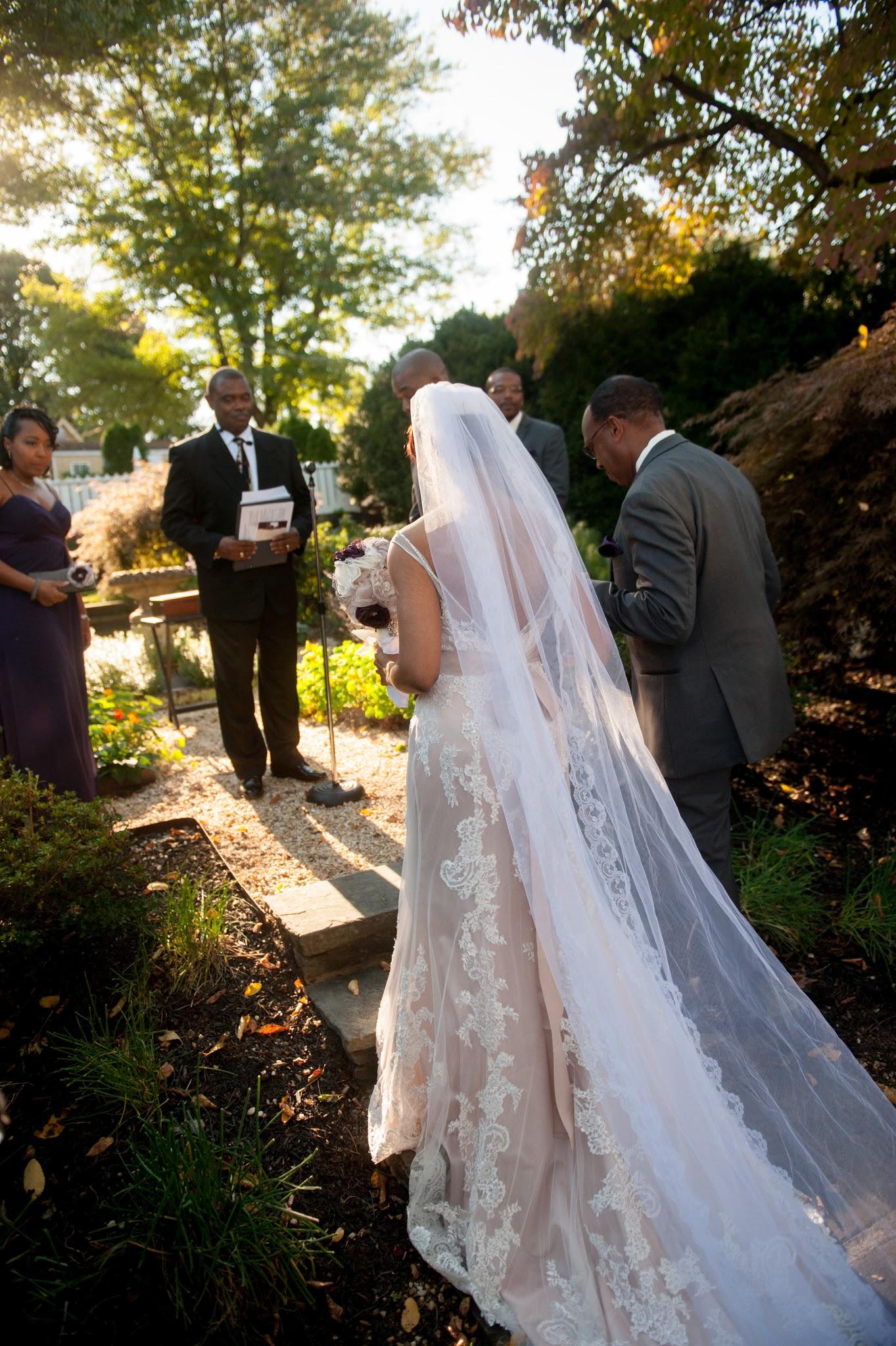247.Dex-Stacia wedding edits0247.jpg