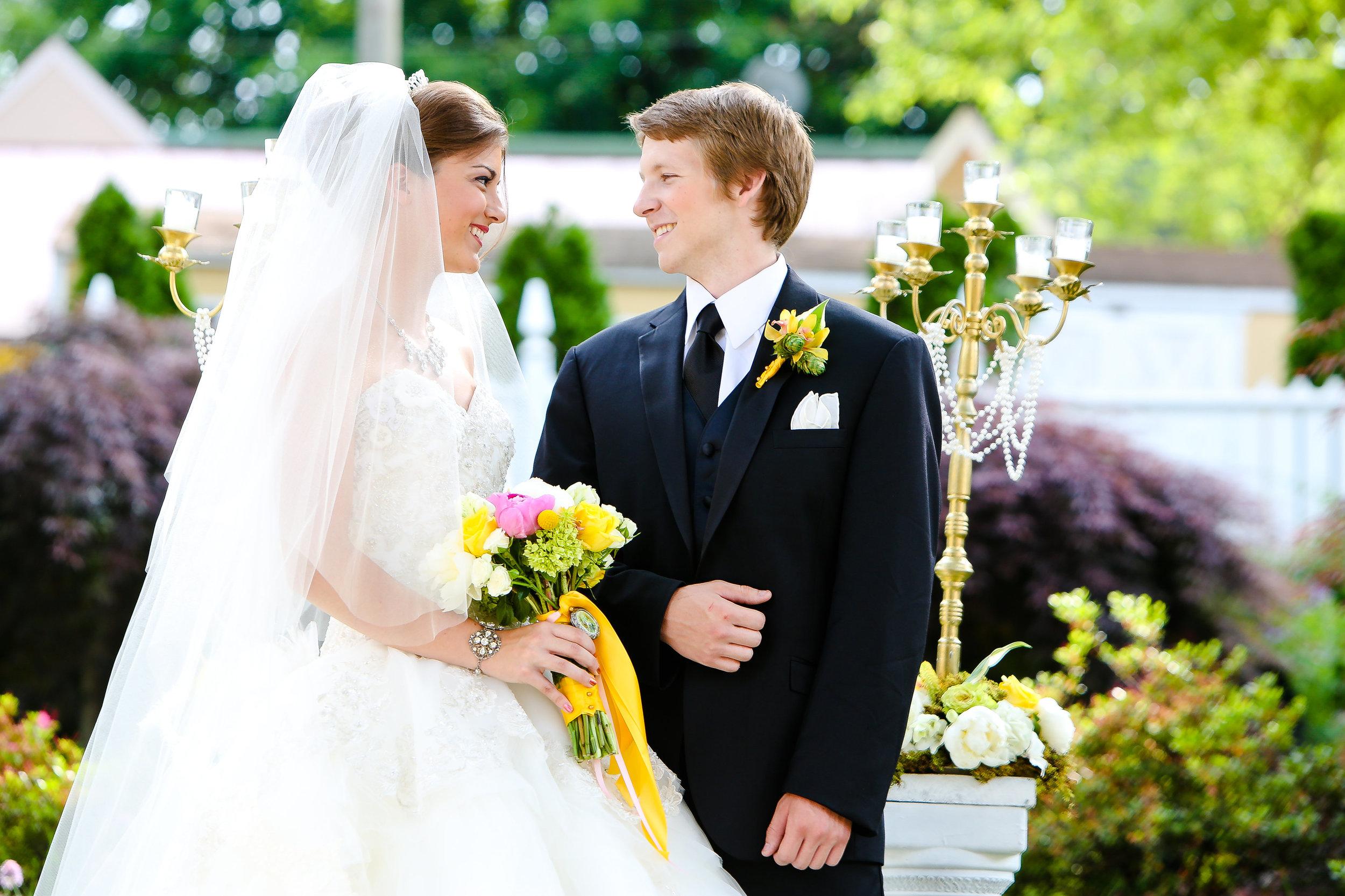 Brides & Weddings-0018.jpg