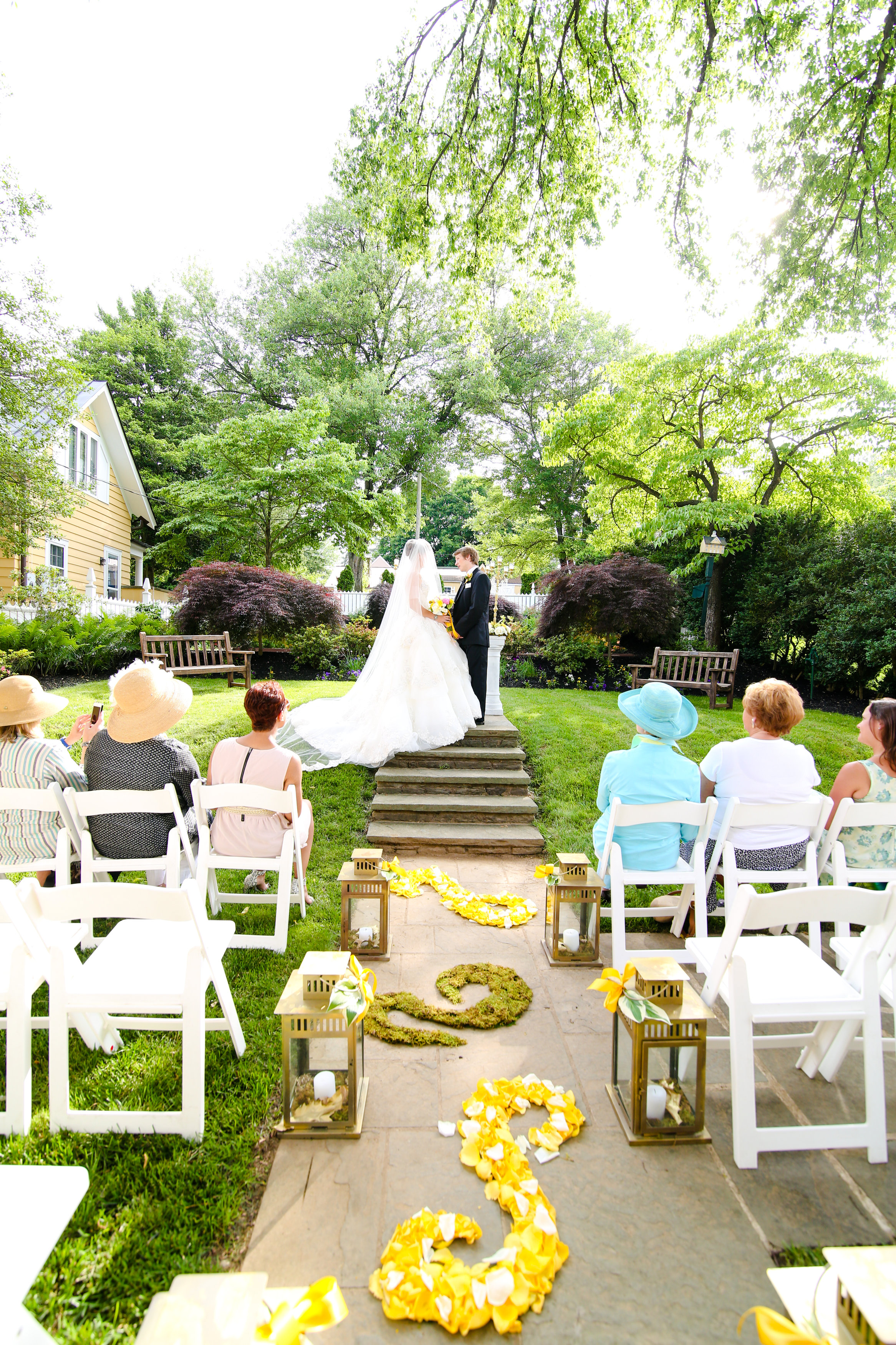 Brides & Weddings-0011 (2).jpg