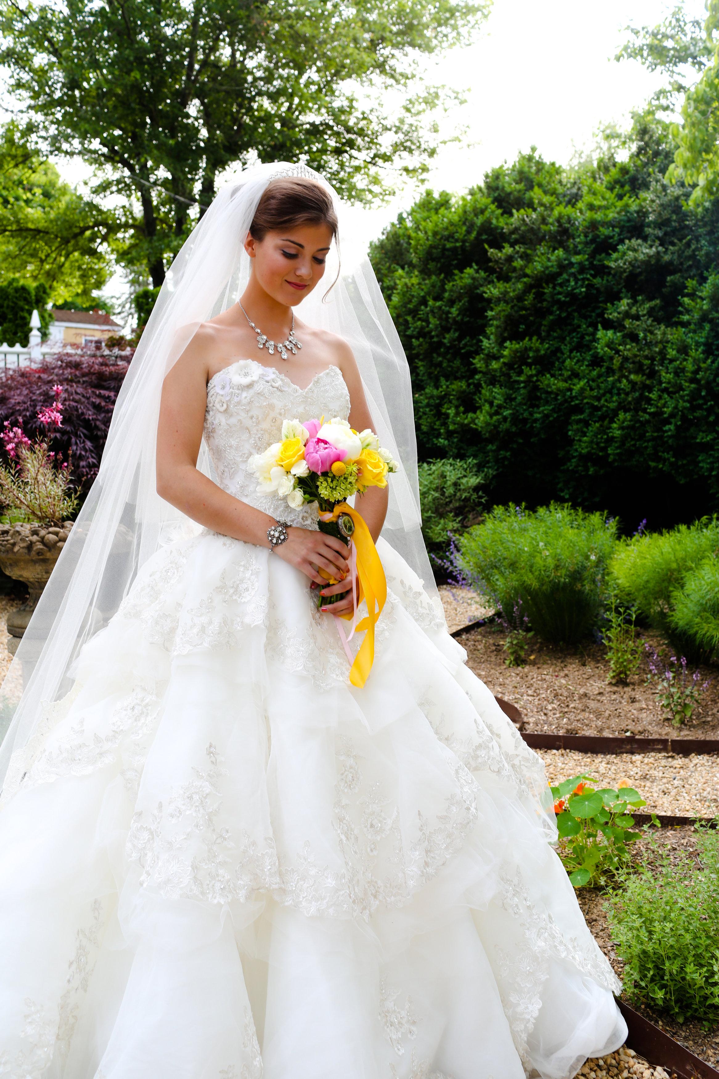 Brides & Weddings-0033.jpg