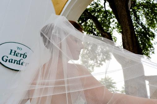 Brides & Weddings-0045 - Copy.jpg