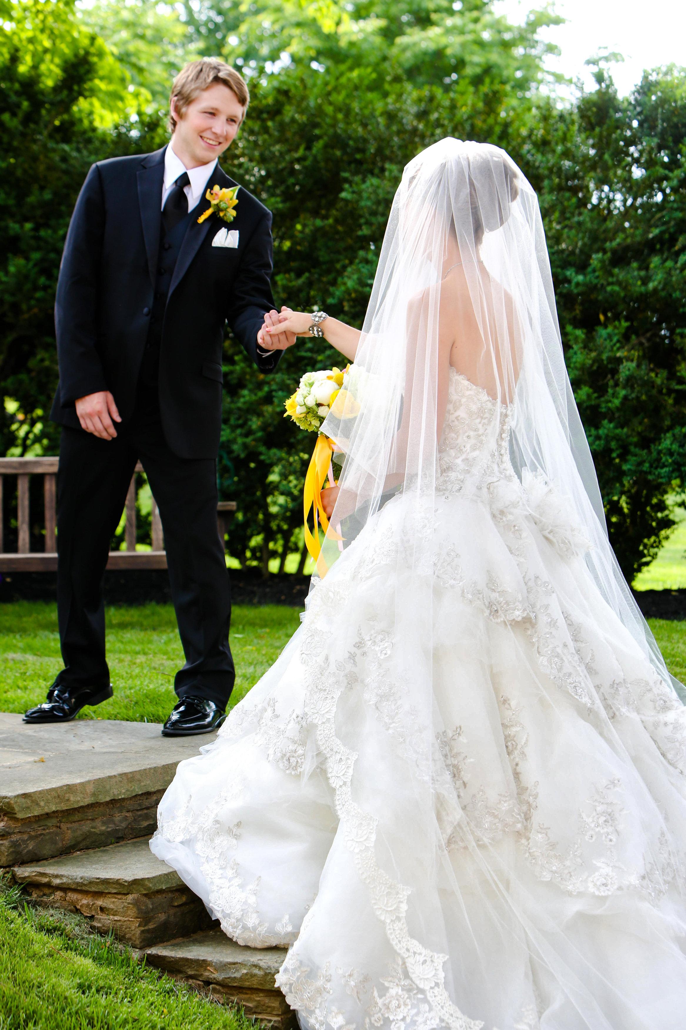 Brides & Weddings-0172.jpg