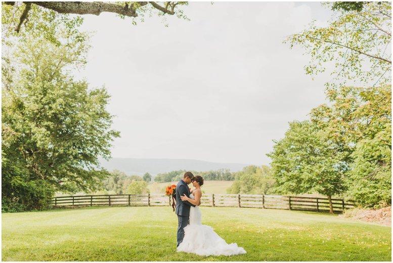 middleburg_community_center_wedding_0036(pp_w777_h520).jpg