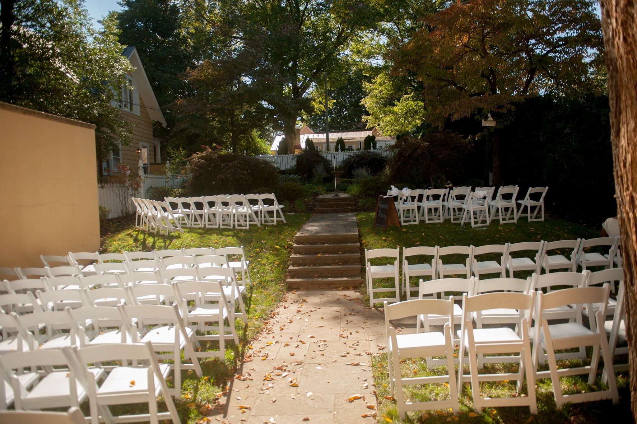 139.Dex-Stacia wedding edits0139.jpg