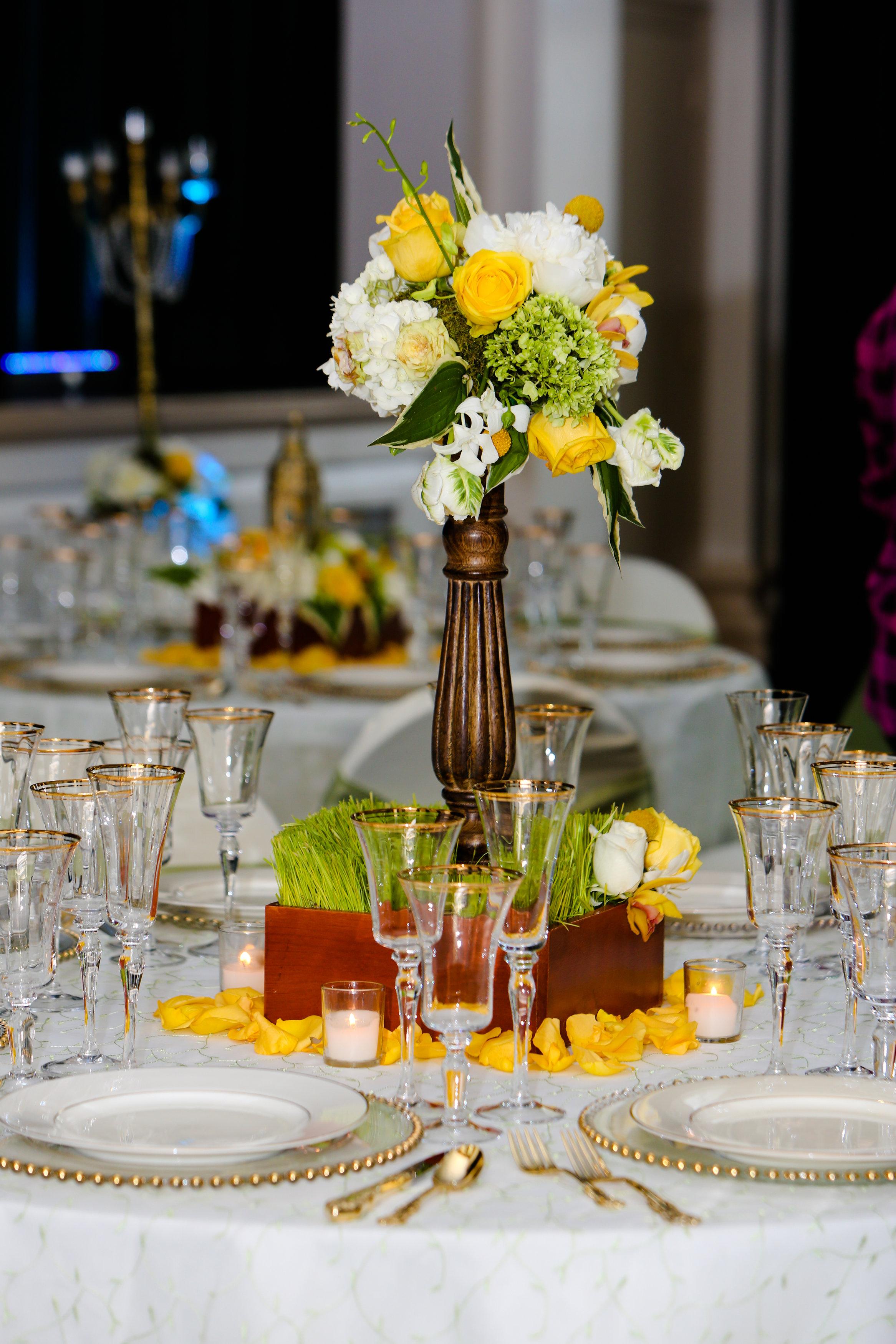 Brides & Weddings-0110.jpg