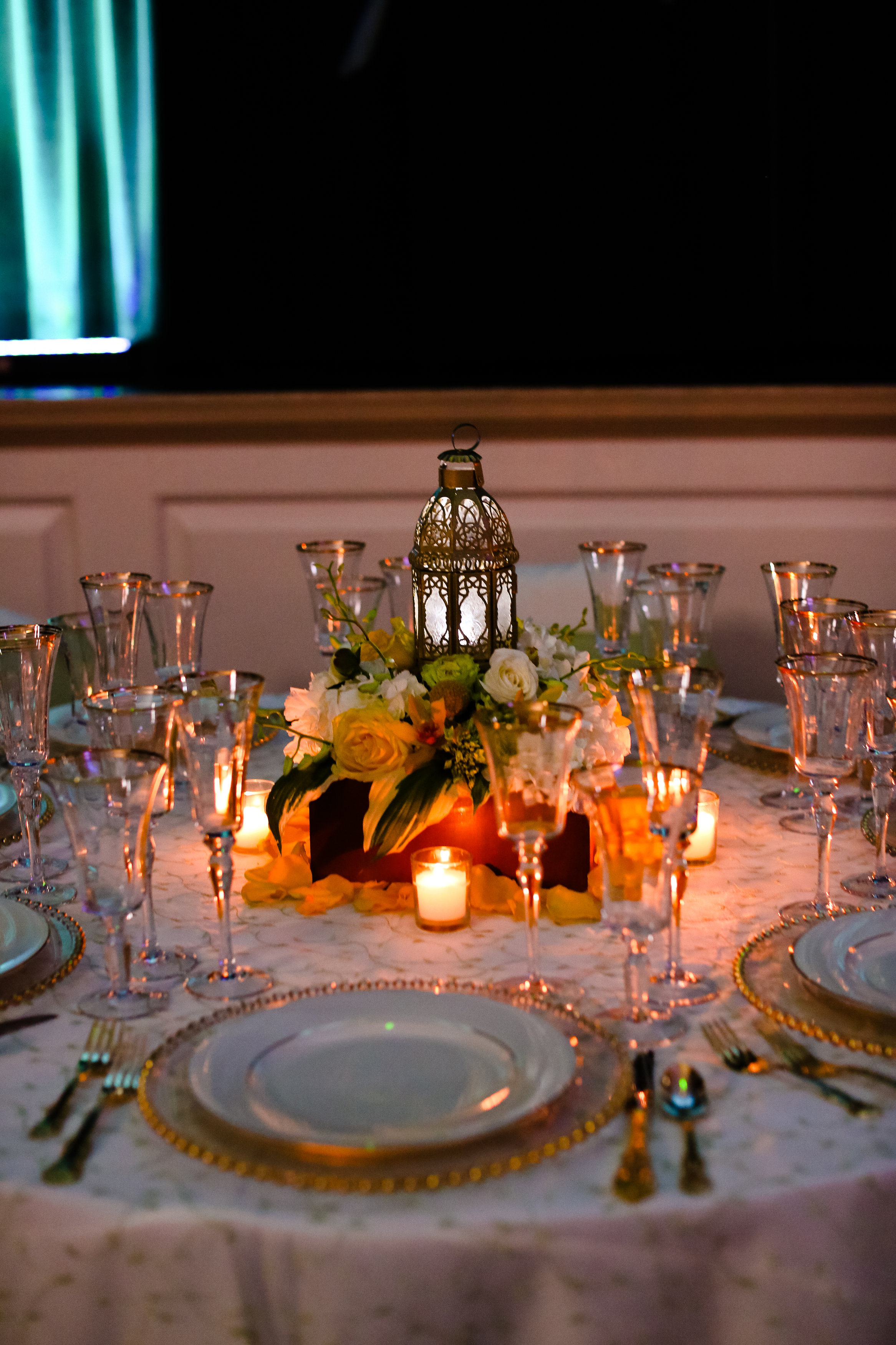 Brides & Weddings-0125.jpg