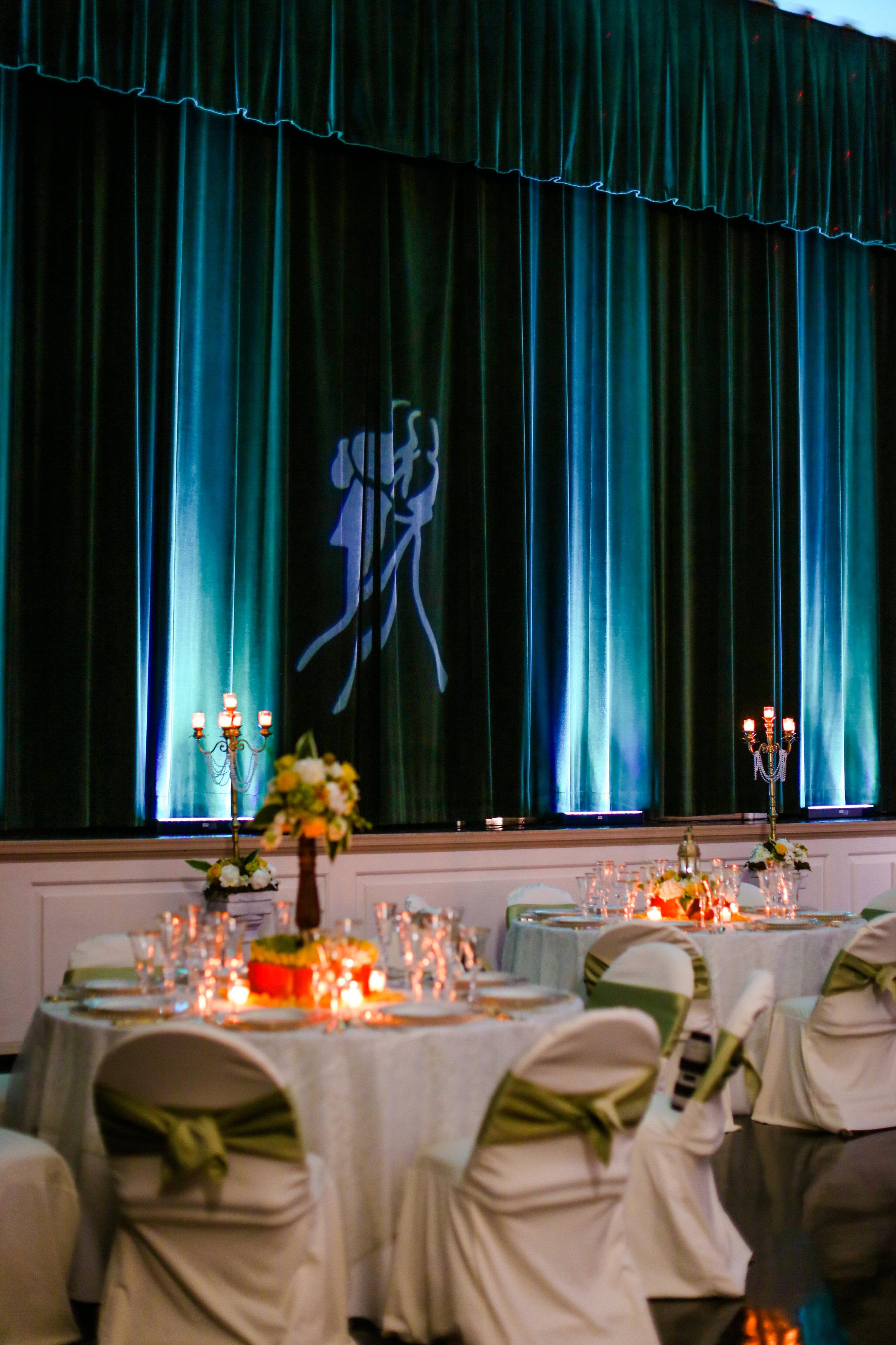 Brides & Weddings-0132.jpg
