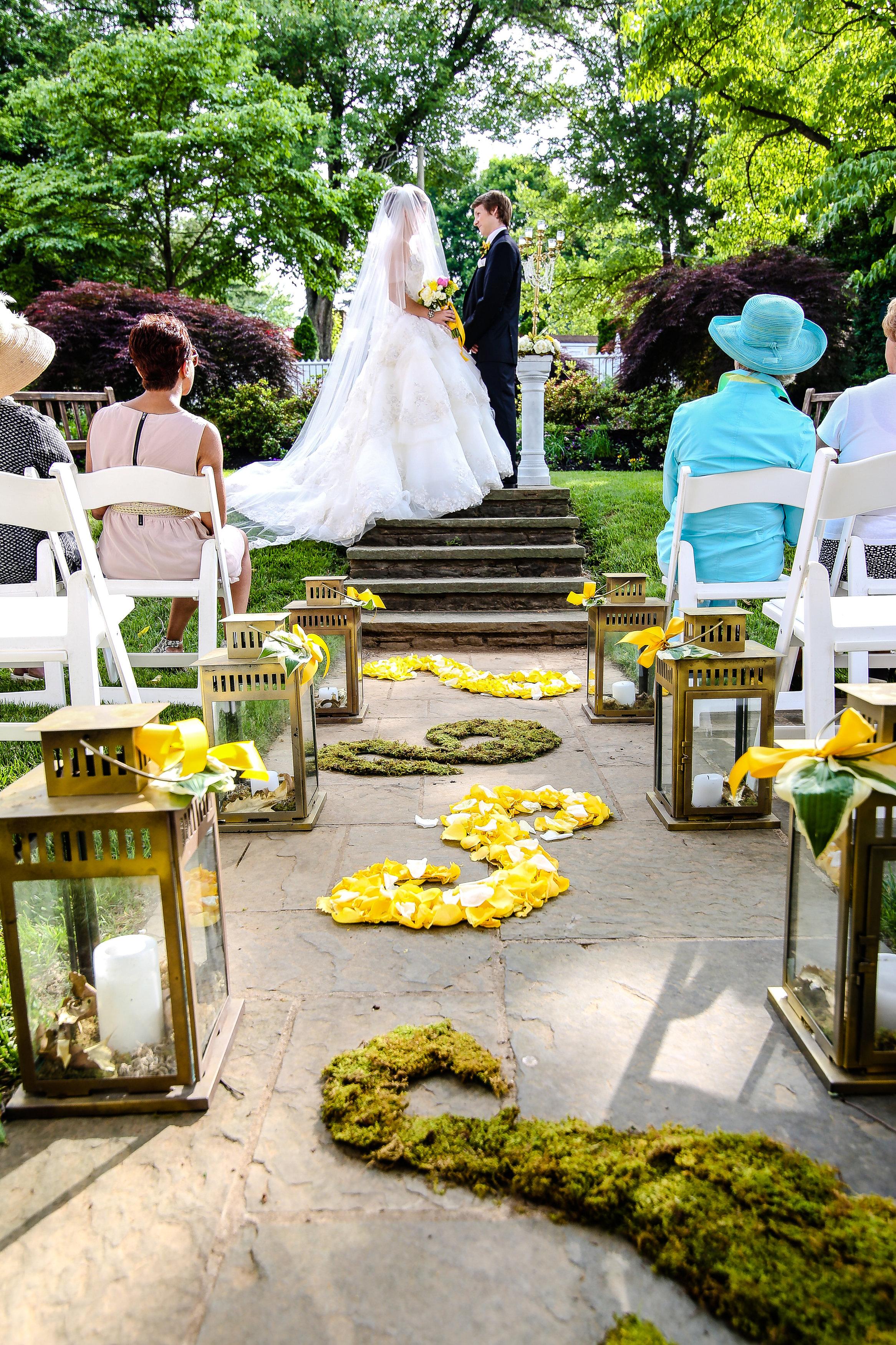 Brides & Weddings-0013.jpg