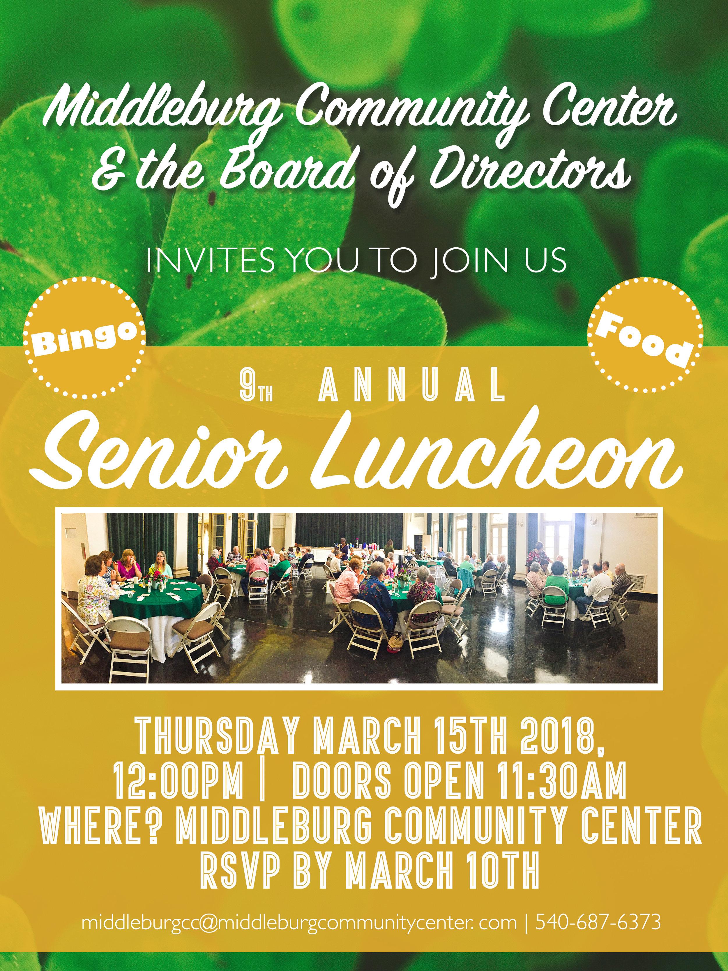 2018 senior luncheon invite.flyer.jpg