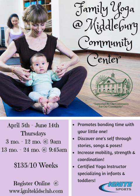 Family Yoga Middleburg CC Spring 2018.png