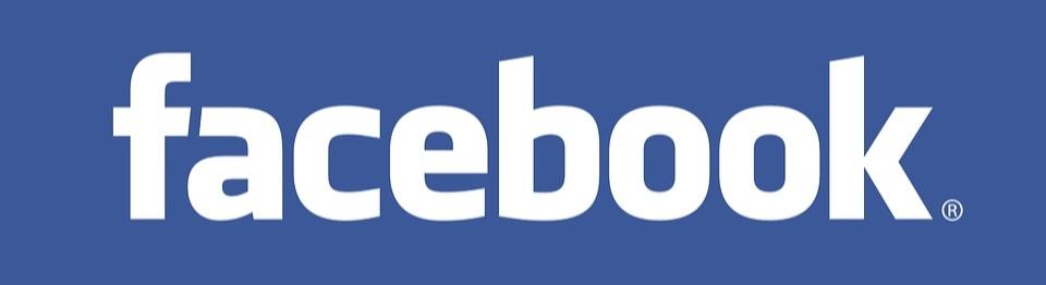 facebook-76658_960_720.jpg