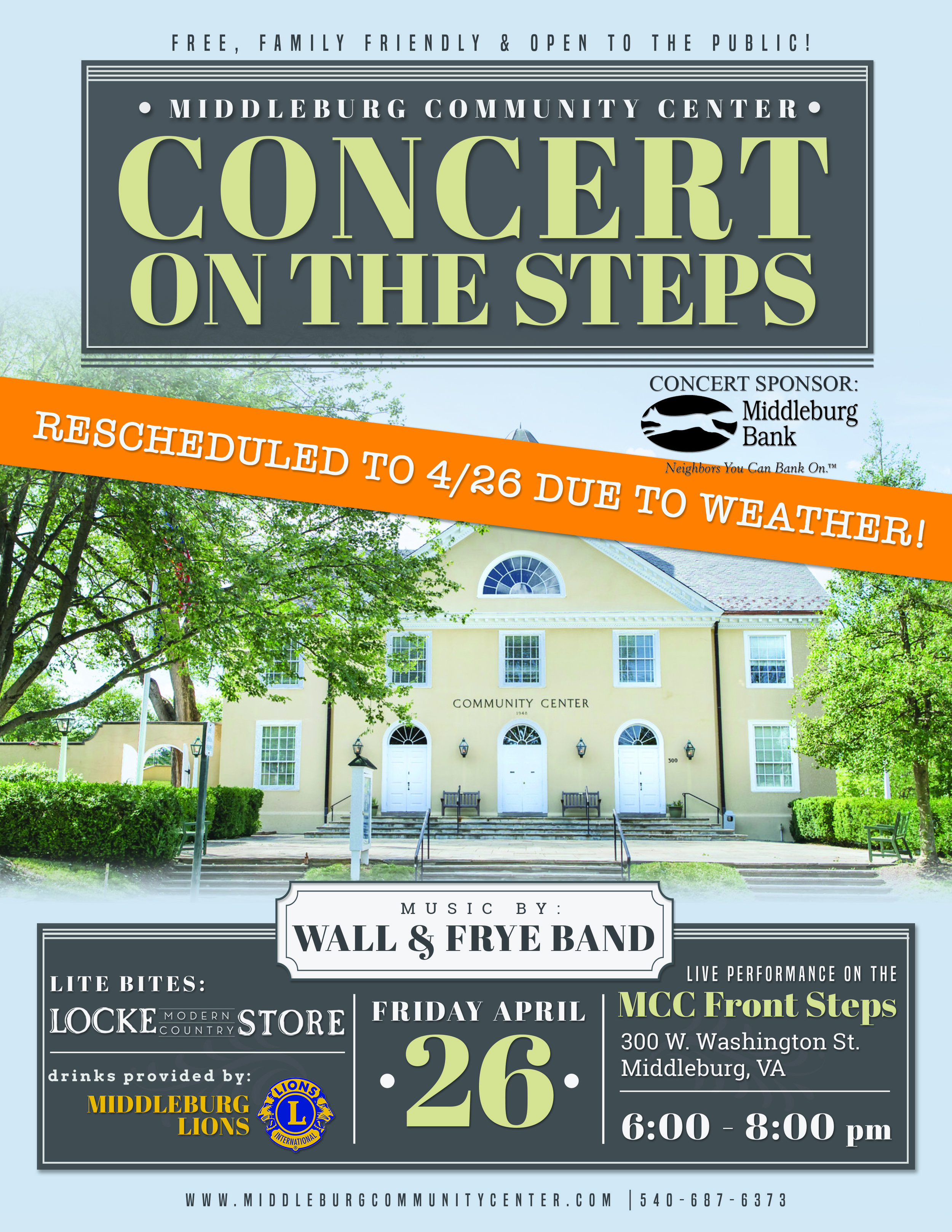 concert on the steps new date.jpg