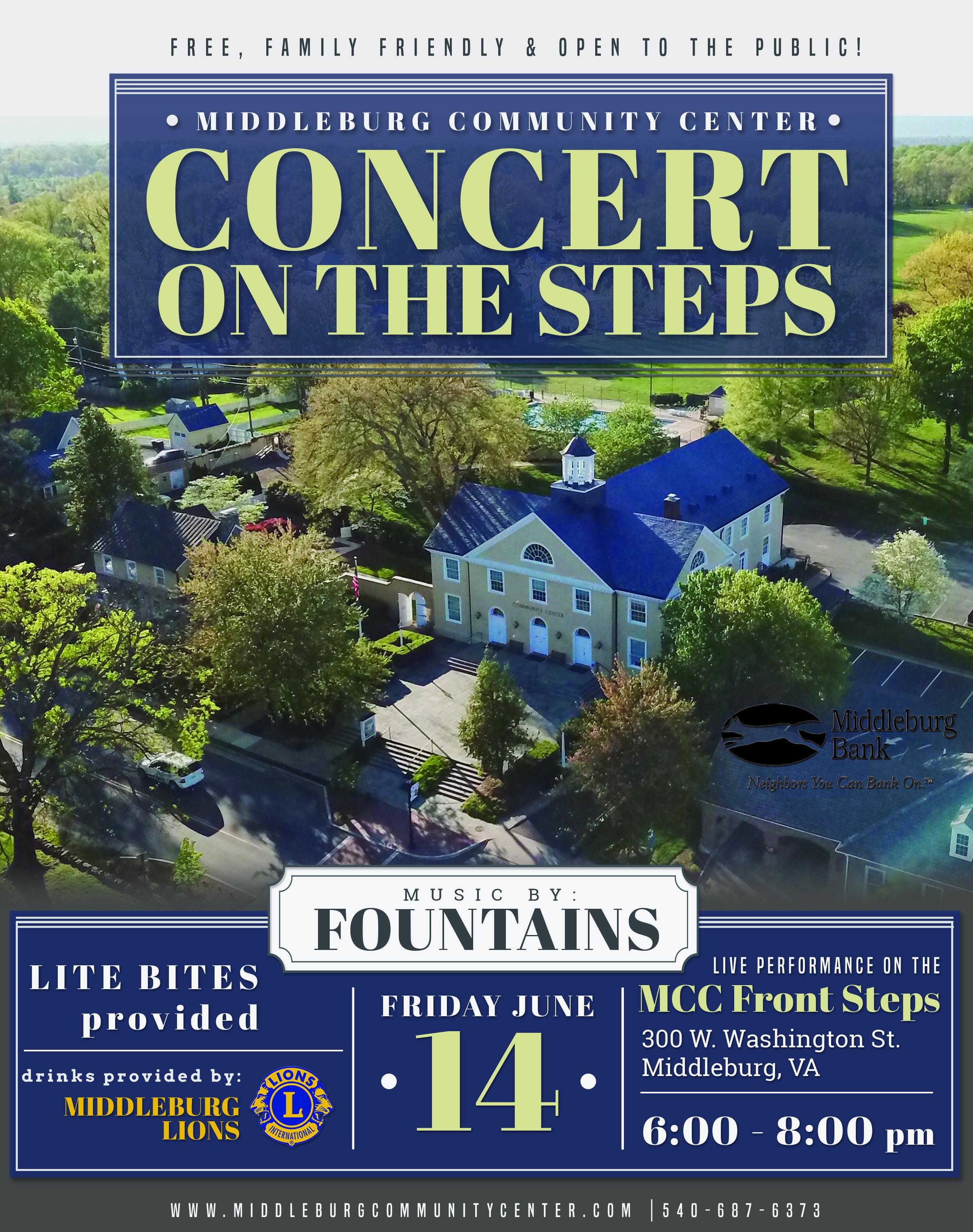 FINALconcert on the steps june flyer.jpg