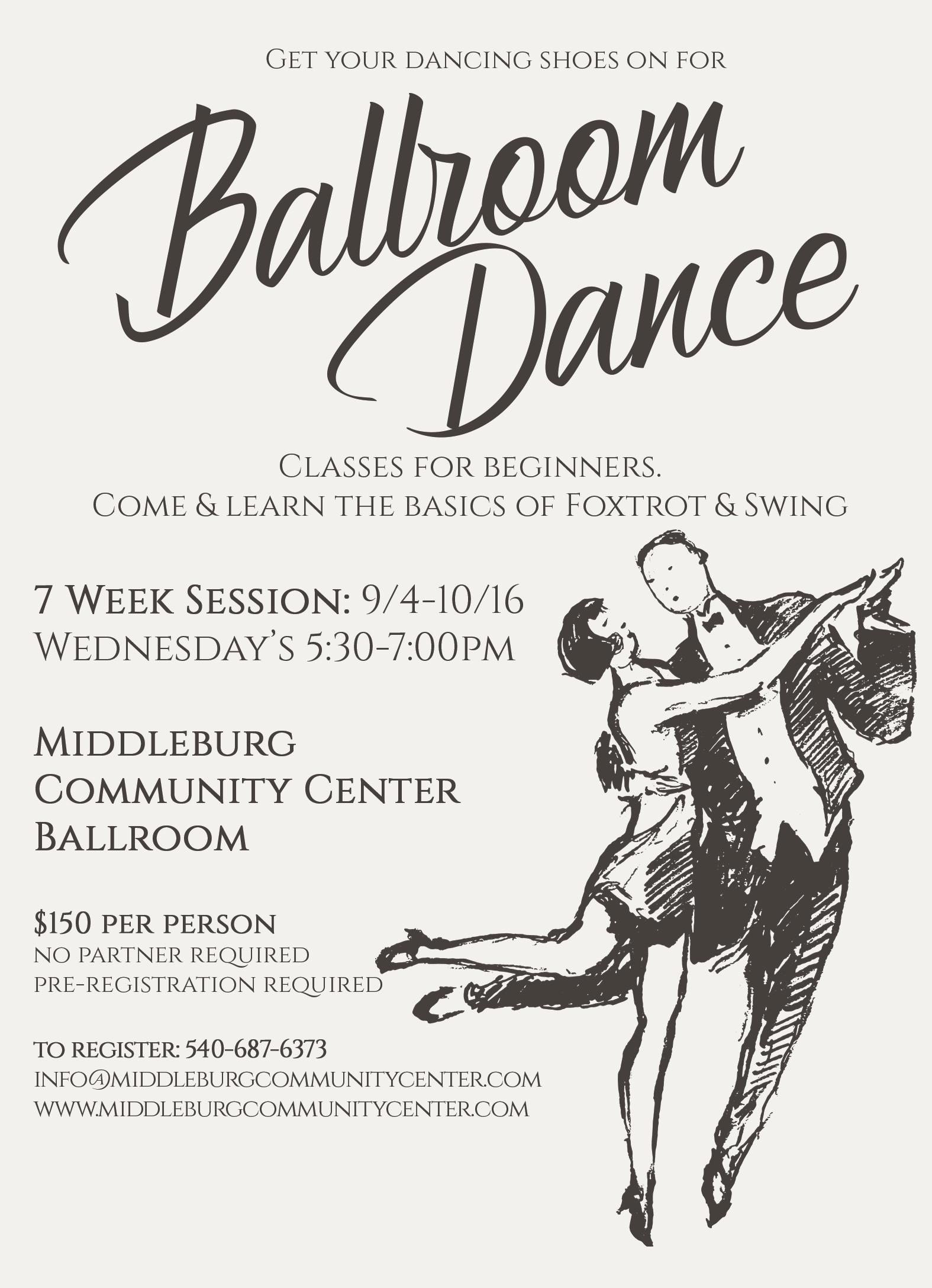 ballroom dance class flyer 2019.jpg