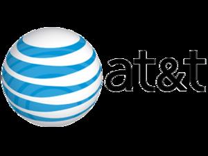 AT&T U-Verse