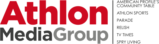 Athlon Media Group