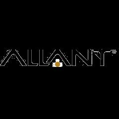 Allant