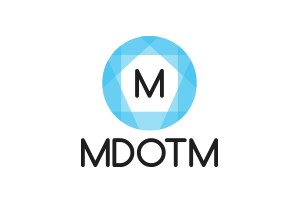 mdotm-ios.3957f0bdda4a.png