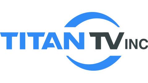 TitanTVinclogofull color 480x270.jpg