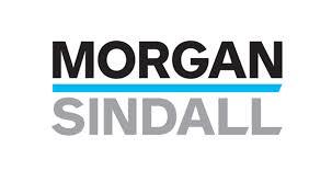 Morgan Sindell.jpg