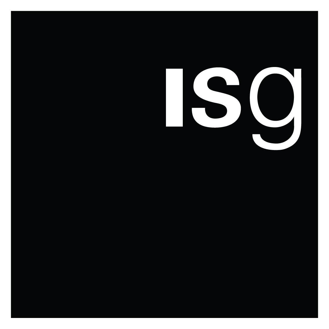 ISG.jpg