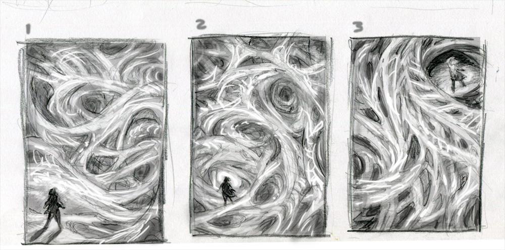 labyrinththumbs copy.jpg