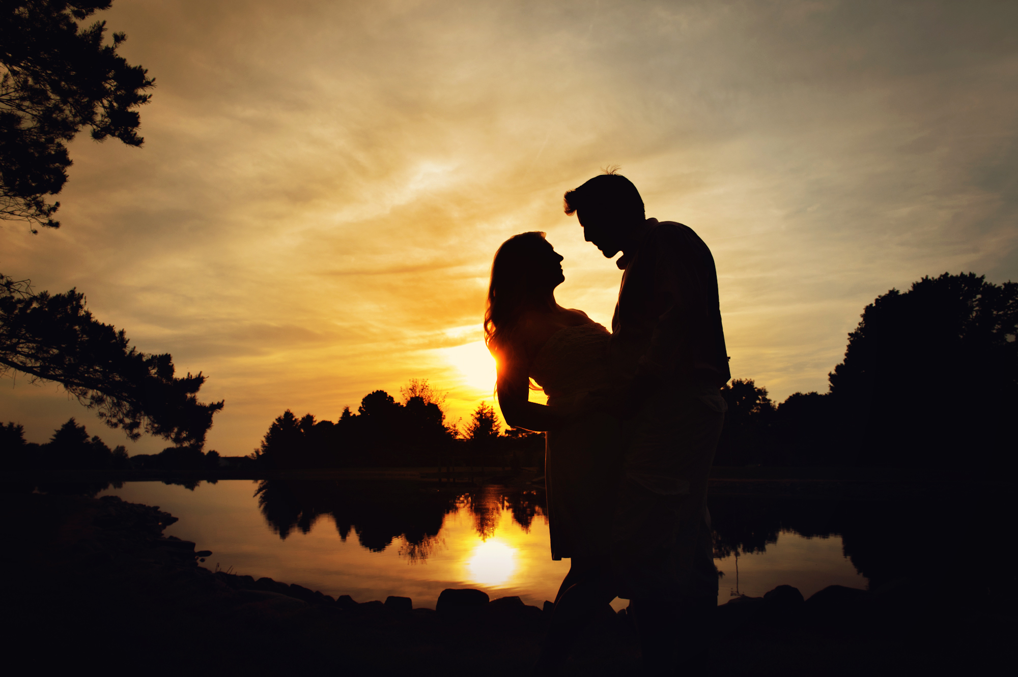 Wedding - Meagan and Dan-631.jpg