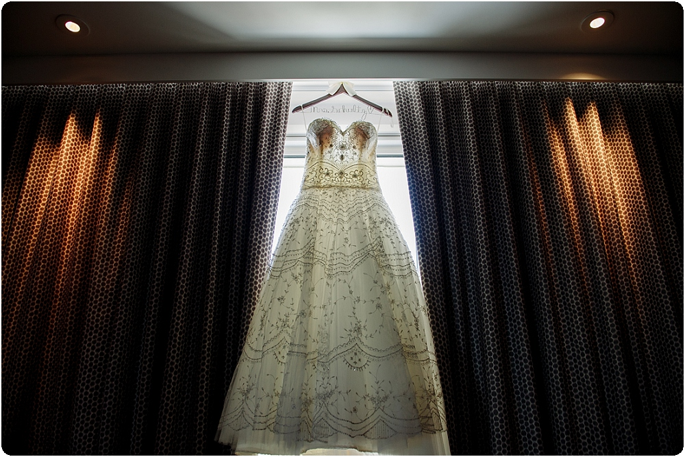 Wedding at the Westin Cleveland Hotel_0001.jpg