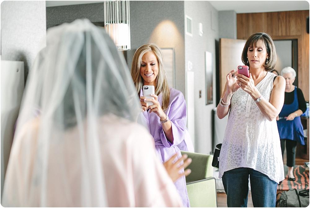 Wedding at the Westin Cleveland Hotel_0006.jpg