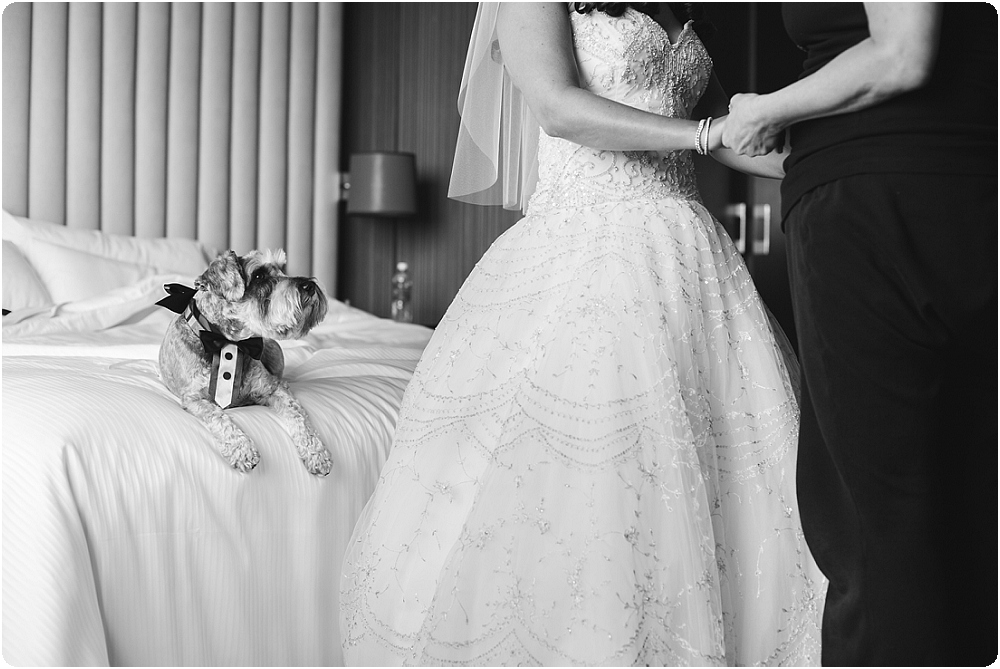 Wedding at the Westin Cleveland Hotel_0007.jpg