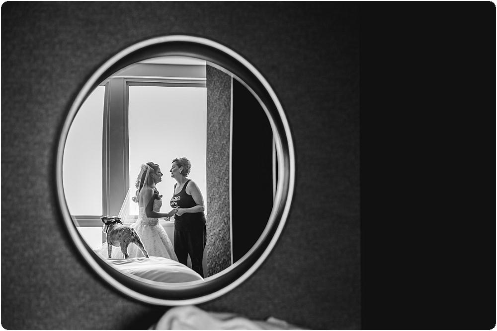 Wedding at the Westin Cleveland Hotel_0008.jpg