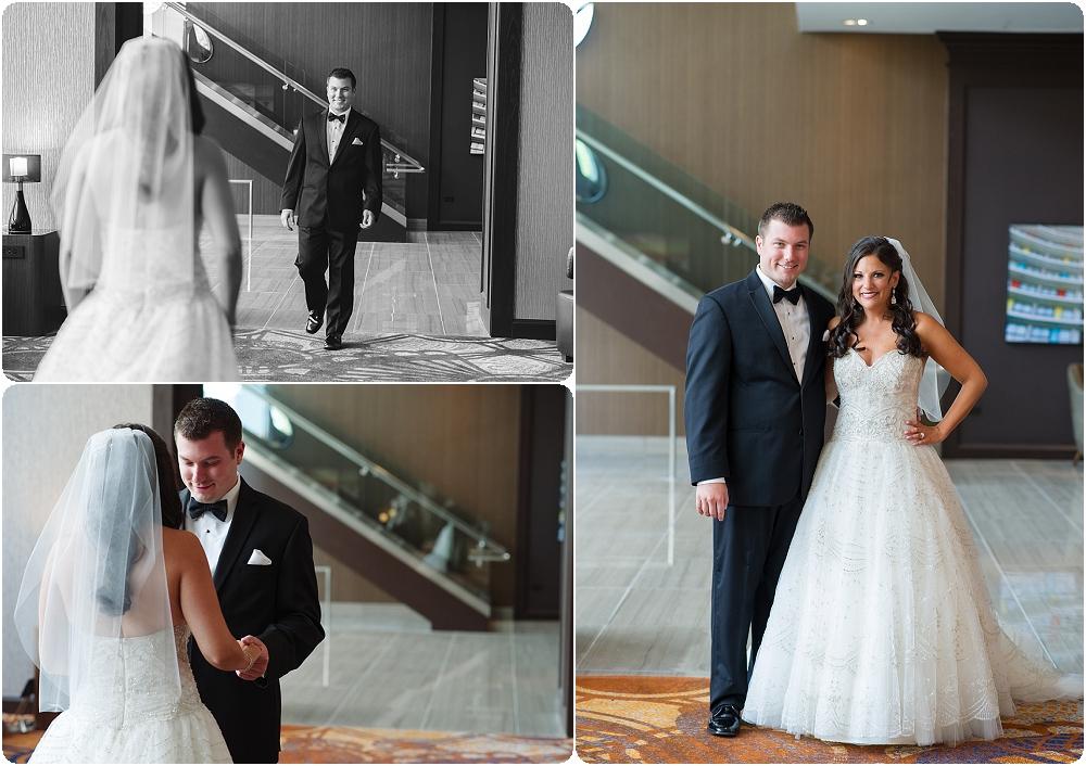 Wedding at the Westin Cleveland Hotel_0010.jpg