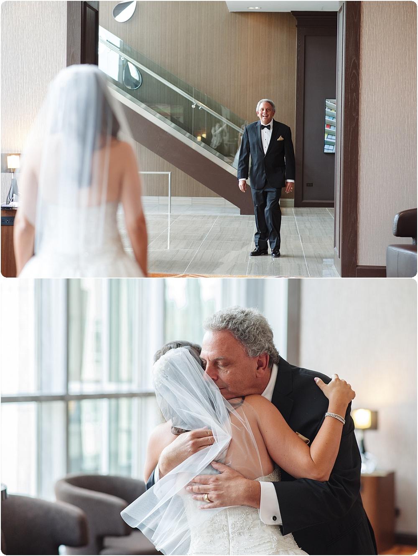 Wedding at the Westin Cleveland Hotel_0009.jpg