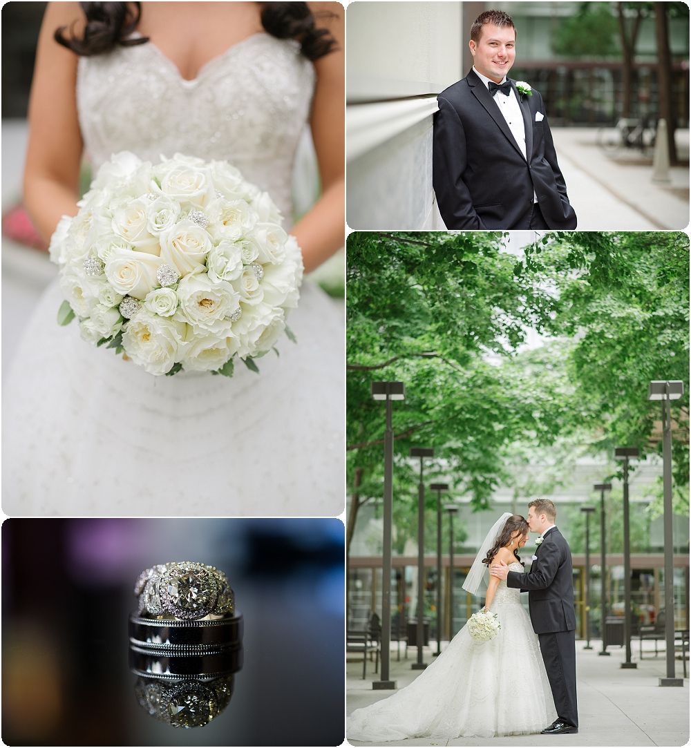 Wedding at the Westin Cleveland Hotel_0012.jpg