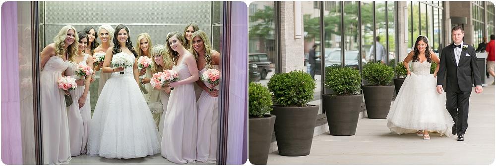 Wedding at the Westin Cleveland Hotel_0015.jpg