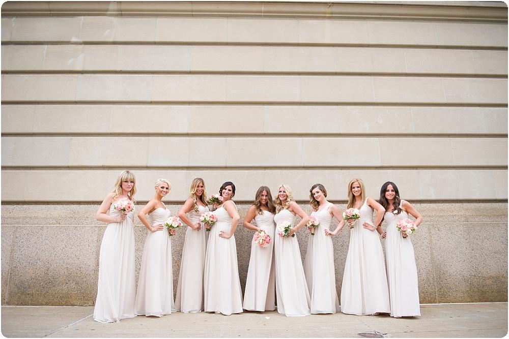 Wedding at the Westin Cleveland Hotel_0014.jpg