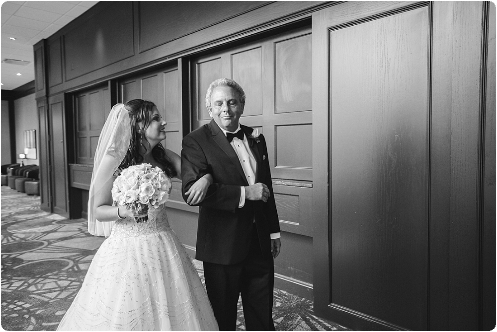 Wedding at the Westin Cleveland Hotel_0017.jpg