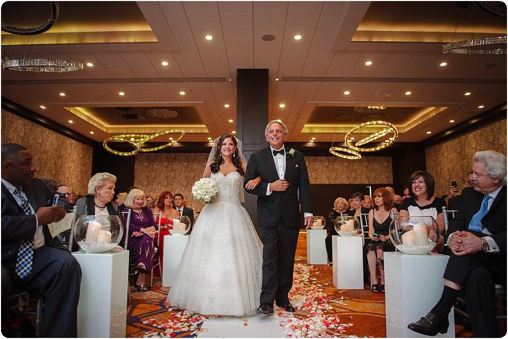 Wedding at the Westin Cleveland Hotel_0019.jpg