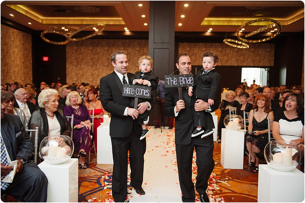 Wedding at the Westin Cleveland Hotel_0018.jpg