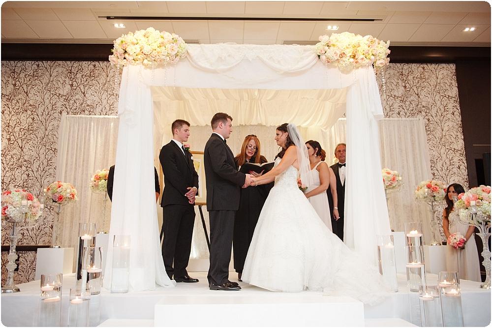 Wedding at the Westin Cleveland Hotel_0020.jpg